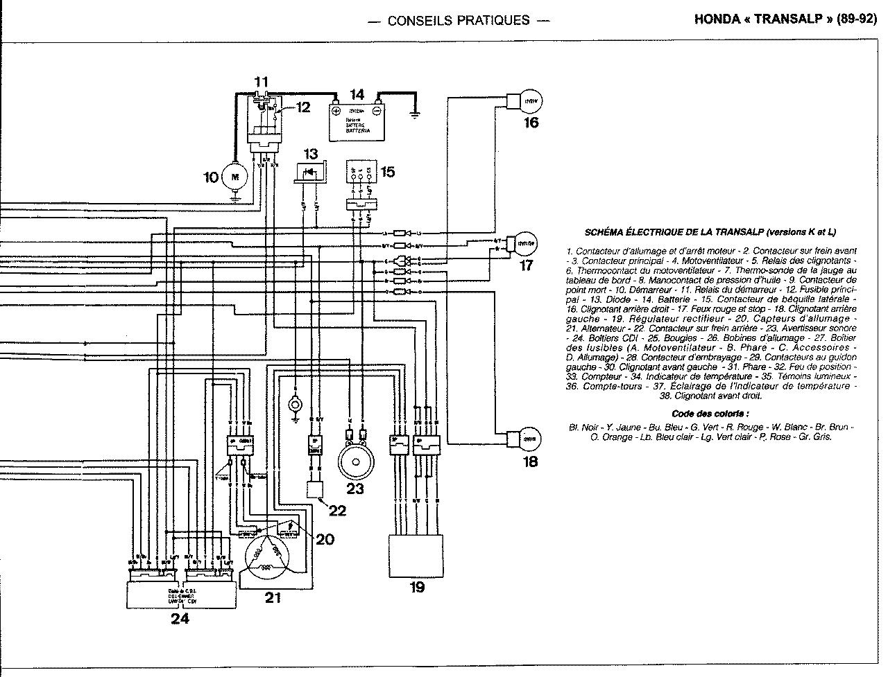 Brilliant Diagrams Wiring 101 Taclepimsautoservicenl