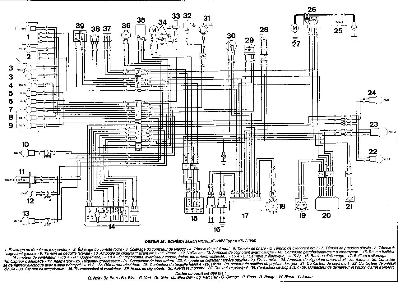 Incredible Diagrams Wiring 101 Taclepimsautoservicenl